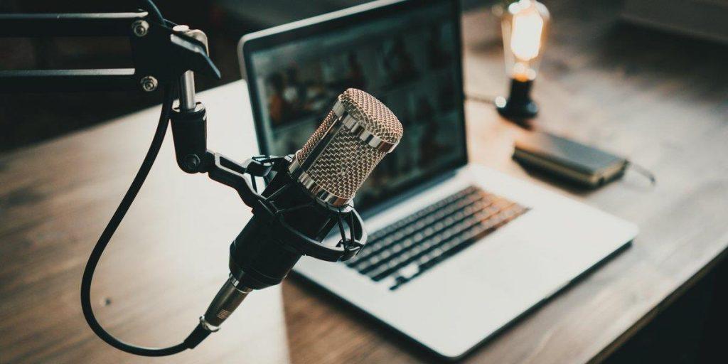 quel hebergement pour un podcast